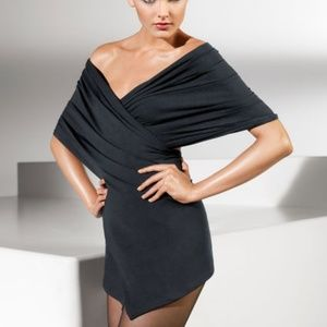 Wolford Multifunction scarf